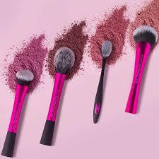 10 best blush brushes 2019 rank style