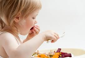 18 months old baby food ideas along