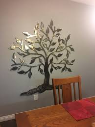 Celtic Tree Of Life Wall Sticker Vinyl Decal Free Large Design Huge Decor Vamosrayos