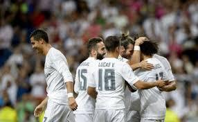 Https Static1 Leonoticias Com Www Multimedia 202004 08 Media Cortadas Real Madrid Klzc U100847972876rud 1248x770 Rc Jpg