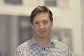 Adrian Price, Tesco - The Company Chemists' Association