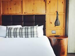 kimpton hotel born in denver colorado