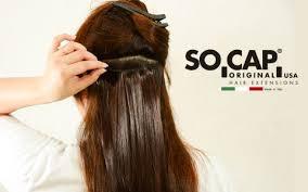 so cap original usa hair extensions why