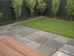 20 stunning outdoor patio paver ideas