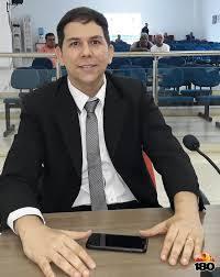Blog do Leandro Noleto: PROJETO DE LEI DO VER. MÁRCIO DO KIZOEIRA ...