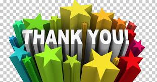 Fordley Community Primary School Donation YouTube Child Family ...