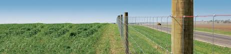 The Ultimate Guide To Planning Your Farm Fence Agdaily