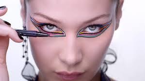 makeup lifestyle asia india
