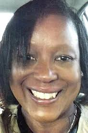 Teresa Bostic Johnson -- St. Matthews   Obituaries   thetandd.com