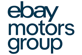 ebay spring 2020 seller release ebay