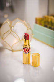 free birthday beauty s gifts
