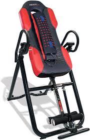 amazon health gear itm5500