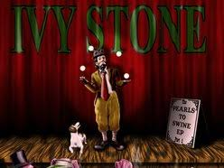 Ivy Stone Pearls To Swine | ReverbNation