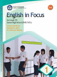 bahasa inggris kelas tekanan linguistik membaca proses