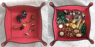 how to choose accessories to plete