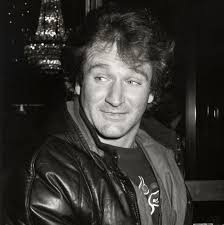 The Story of Robin Williams's Last Night With John Belushi