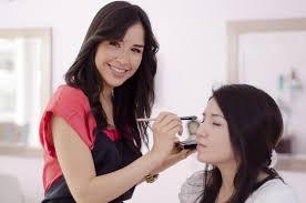 mortuary makeup artist salary australia