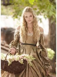 evangeline abigail collins | Medieval girl, Fashion, Gabriella wilde