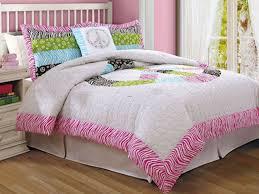 teen girl bedding twin comforter sets