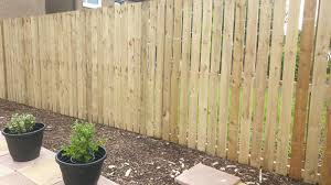 Fencing Slats In Summerston Glasgow Gumtree