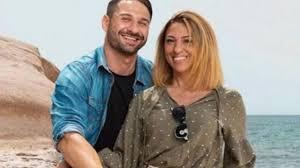 Temptation Island, parla l'ex moglie di Antonio Martello