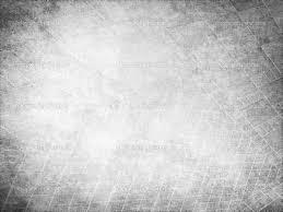 textures design wallpaper backgrounds