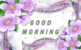 good morning hd backgrounds