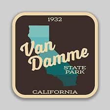 Choose Size Color Pennsylvania Vinyl Sticker Decal Keystone State Pa