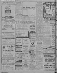 West Seattle Herald June 10, 1943: Page 2
