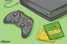how much does xbox live cost