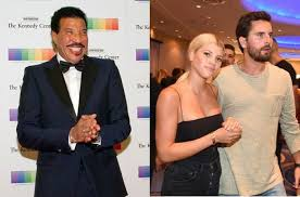 """Lionel Richie NOT Trying To """"Break Up"""" Sofia Richie And Scott ..."""