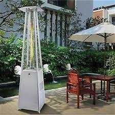 2x4 4x4 or patio garden