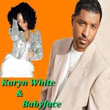 Babyface & Karyn White - Love Saw It (ReEdit Dj Amine) by ...