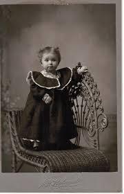 Myrtle Olson (Mobeck) (deceased) - Genealogy