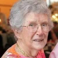 Myrtle Bailey Obituary - Wilmington, Delaware | Legacy.com