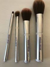 cheetah makeup brush ebay