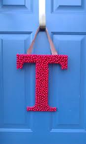 صور و خلفيات حرف T مميزة لكل من يبدأ أسمهم بحرف T ثقف نفسك