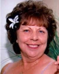 Janice Elaine Johnson, Solo Cup retiree | Cape Gazette