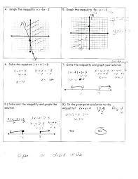 word problems worksheet doc