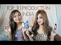 nyx face awards india entry 2017