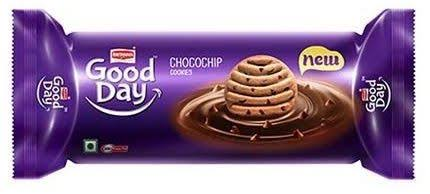 Good Day Choco