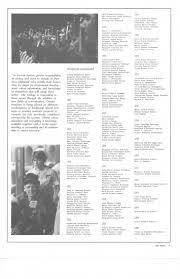1976-01 Saint Benedict's Today January 09 - CSB Archives - Vivarium