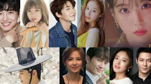 kumpulan quotes drama korea terbaru yang r tis sedih dan semangat