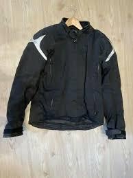 jacket bmw in gauteng helmets clothes