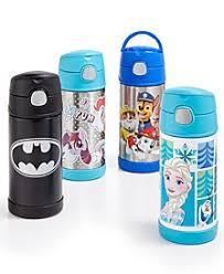Water Bottle Macy S
