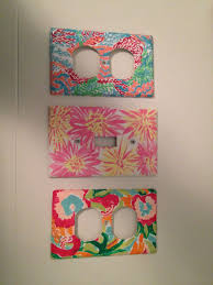 DIY Lilly pulitzer hand painted outlet ...