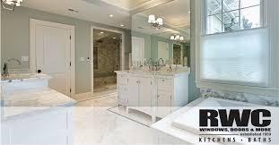 bathroom increase home value