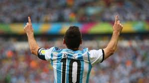 lionel messi argentina wallpapers hd
