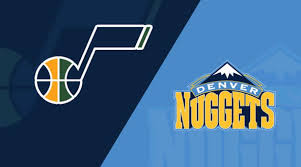 Previewing Utah Jazz vs Denver Nuggets ...