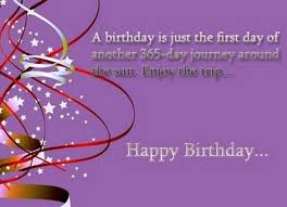 formal birthday wishes and quotes wishesgreeting
